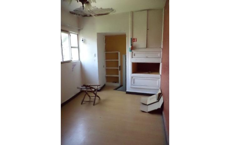 Foto de casa en venta en  , gualupita, cuernavaca, morelos, 1257557 No. 16