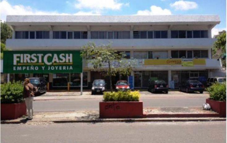 Foto de edificio en renta en, gualupita, cuernavaca, morelos, 1470849 no 01