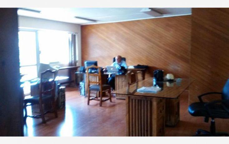 Foto de edificio en renta en, gualupita, cuernavaca, morelos, 1470849 no 04