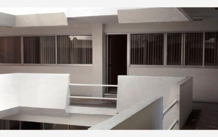 Foto de edificio en renta en, gualupita, cuernavaca, morelos, 1470849 no 05
