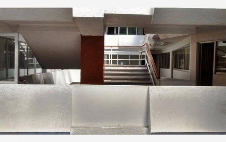 Foto de edificio en renta en, gualupita, cuernavaca, morelos, 1470849 no 06