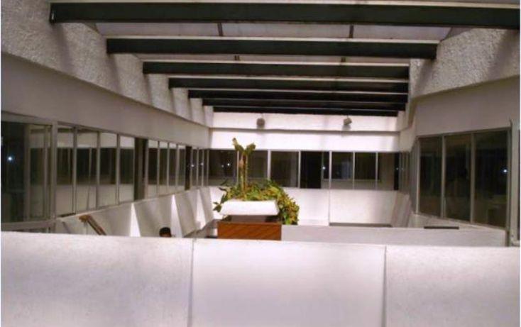 Foto de edificio en renta en, gualupita, cuernavaca, morelos, 1470849 no 07
