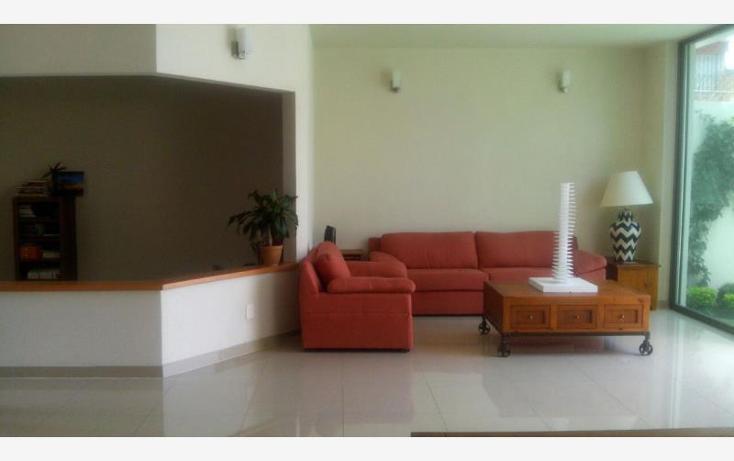 Foto de casa en venta en  , gualupita, cuernavaca, morelos, 991291 No. 02