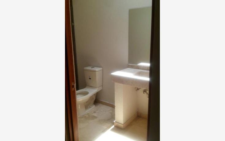 Foto de casa en venta en, gualupita, cuernavaca, morelos, 991291 no 03