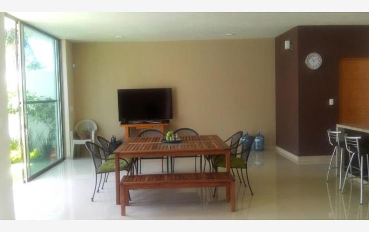 Foto de casa en venta en  , gualupita, cuernavaca, morelos, 991291 No. 04