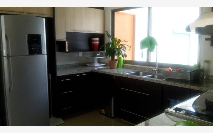 Foto de casa en venta en  , gualupita, cuernavaca, morelos, 991291 No. 06