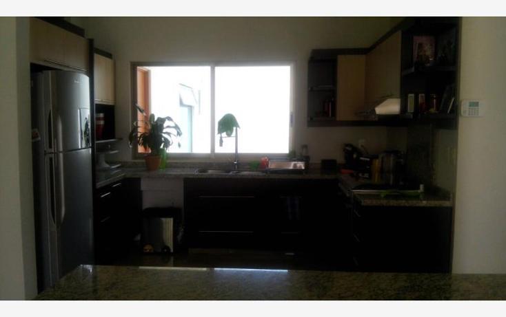 Foto de casa en venta en  , gualupita, cuernavaca, morelos, 991291 No. 07