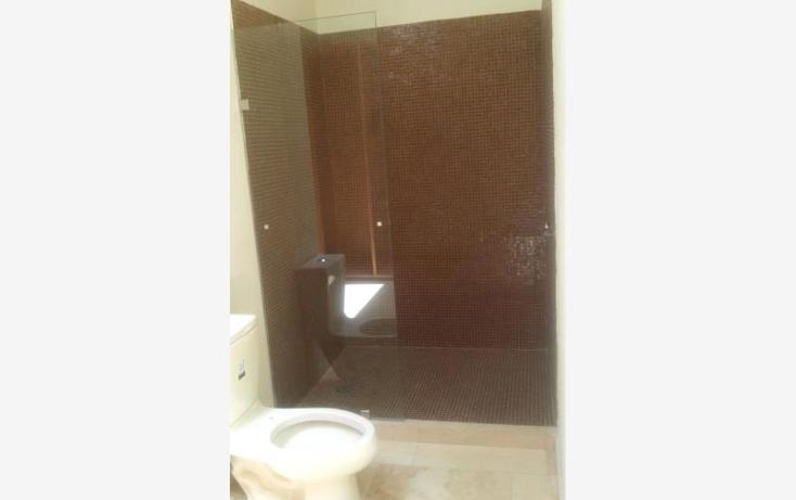 Foto de casa en venta en, gualupita, cuernavaca, morelos, 991291 no 12