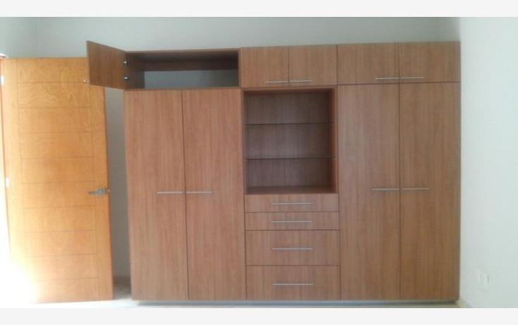 Foto de casa en venta en  , gualupita, cuernavaca, morelos, 991291 No. 13