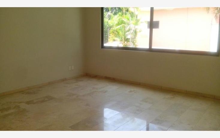 Foto de casa en venta en  , gualupita, cuernavaca, morelos, 991291 No. 14