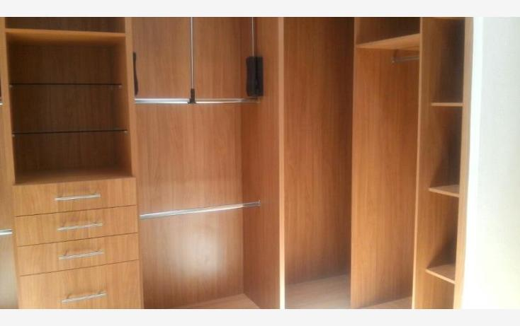 Foto de casa en venta en  , gualupita, cuernavaca, morelos, 991291 No. 15