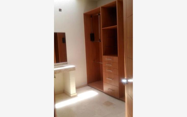 Foto de casa en venta en, gualupita, cuernavaca, morelos, 991291 no 16