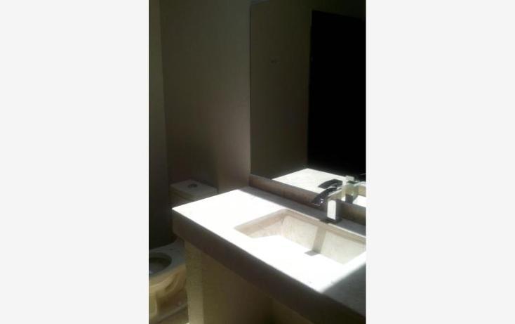 Foto de casa en venta en  , gualupita, cuernavaca, morelos, 991291 No. 17