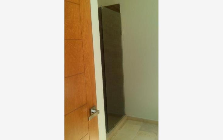 Foto de casa en venta en, gualupita, cuernavaca, morelos, 991291 no 18