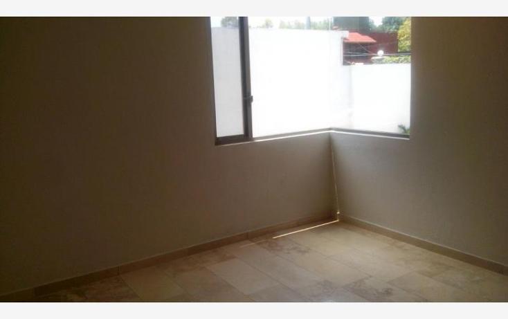 Foto de casa en venta en  , gualupita, cuernavaca, morelos, 991291 No. 19