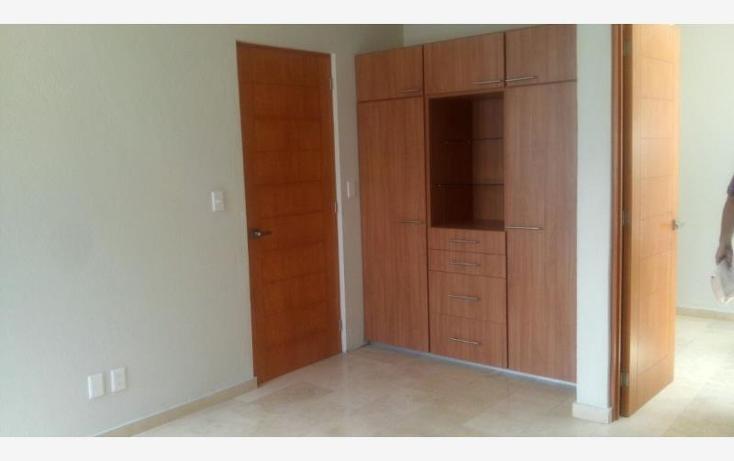 Foto de casa en venta en  , gualupita, cuernavaca, morelos, 991291 No. 20
