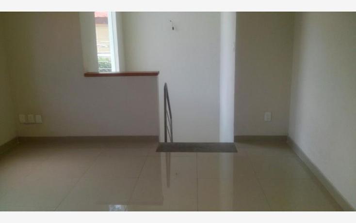 Foto de casa en venta en, gualupita, cuernavaca, morelos, 991291 no 21