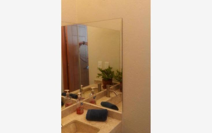 Foto de casa en venta en, gualupita, cuernavaca, morelos, 991291 no 22