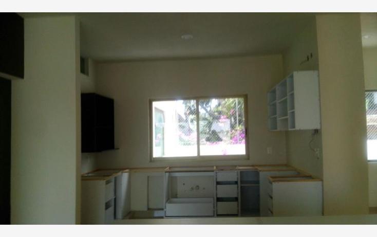 Foto de casa en venta en  , gualupita, cuernavaca, morelos, 991291 No. 23