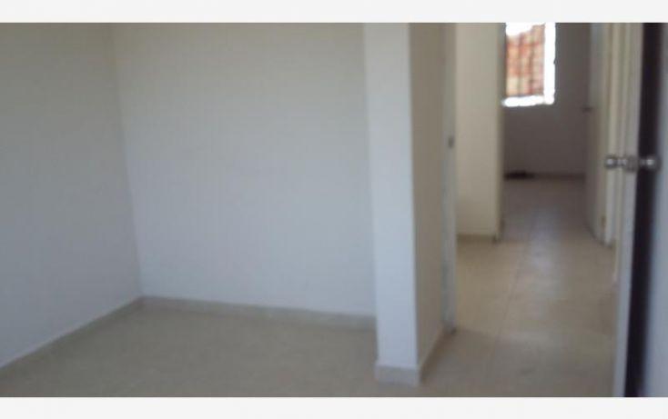 Foto de casa en venta en guanábana 1, san florencio, culiacán, sinaloa, 2029852 no 05