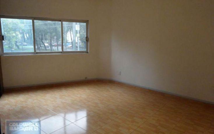 Foto de oficina en renta en guanabana 337, ignacio allende, azcapotzalco, df, 2035762 no 01