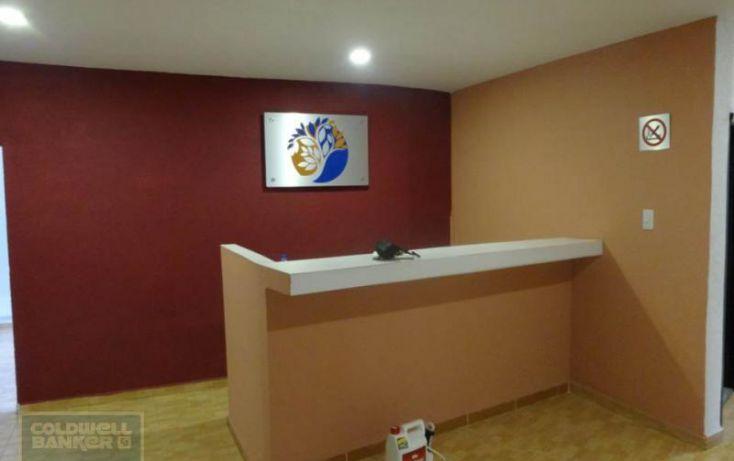 Foto de oficina en renta en guanabana 337, ignacio allende, azcapotzalco, df, 2035762 no 02