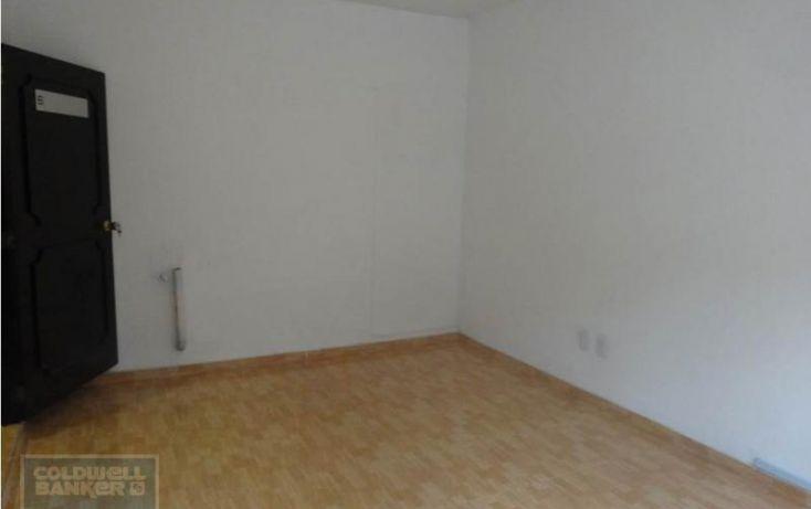 Foto de oficina en renta en guanabana 337, ignacio allende, azcapotzalco, df, 2035762 no 03