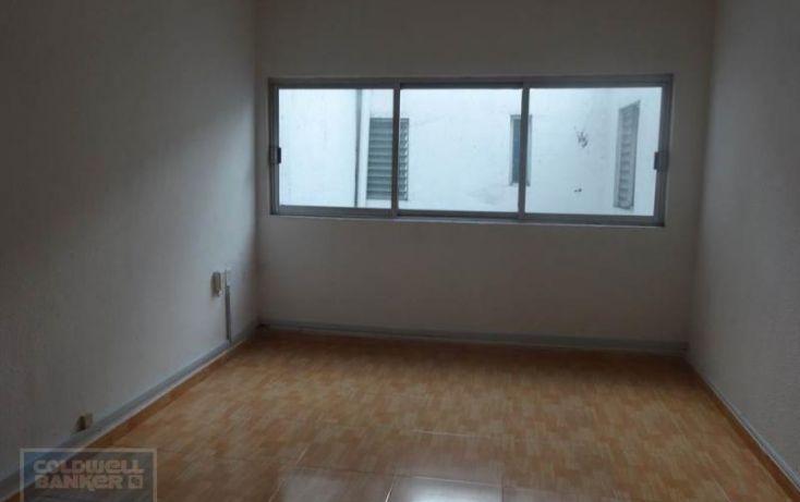 Foto de oficina en renta en guanabana 337, ignacio allende, azcapotzalco, df, 2035762 no 05