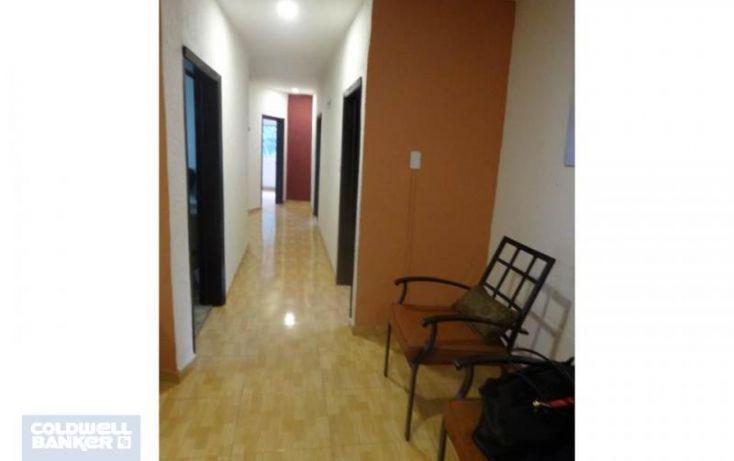 Foto de oficina en renta en guanabana 337, ignacio allende, azcapotzalco, df, 2035762 no 06