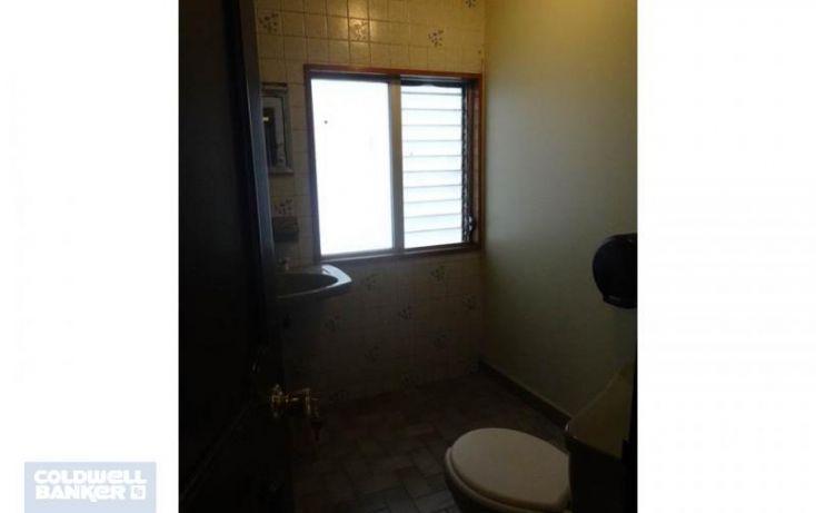 Foto de oficina en renta en guanabana 337, ignacio allende, azcapotzalco, df, 2035762 no 07