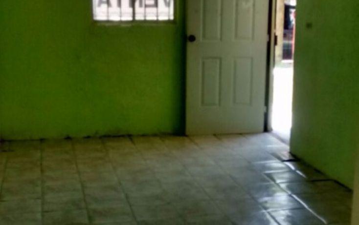 Foto de casa en venta en guanabana 58, espíritu santo, san juan del río, querétaro, 1957540 no 03