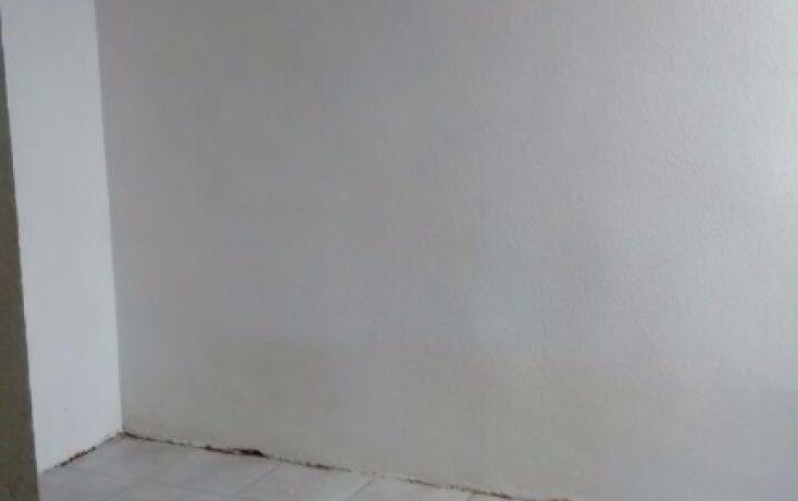 Foto de casa en venta en guanabana 58, espíritu santo, san juan del río, querétaro, 1957540 no 04