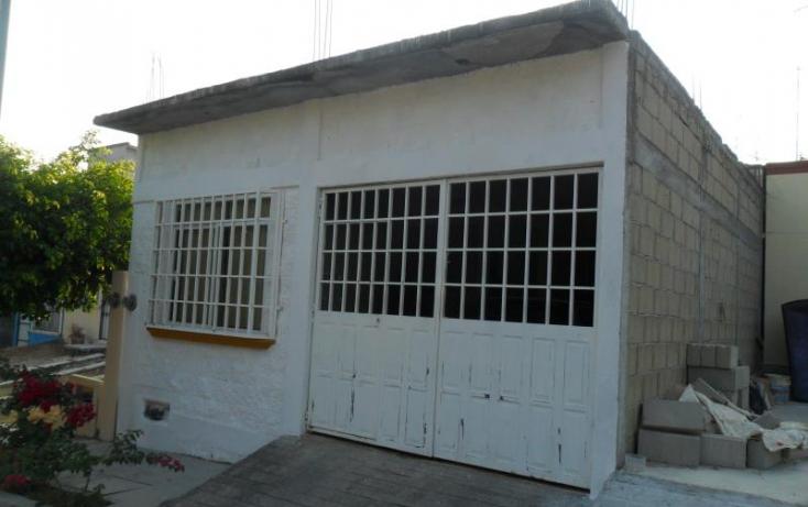 Foto de casa en venta en guanacastle 113, guadalupe, tuxtla gutiérrez, chiapas, 916231 no 02