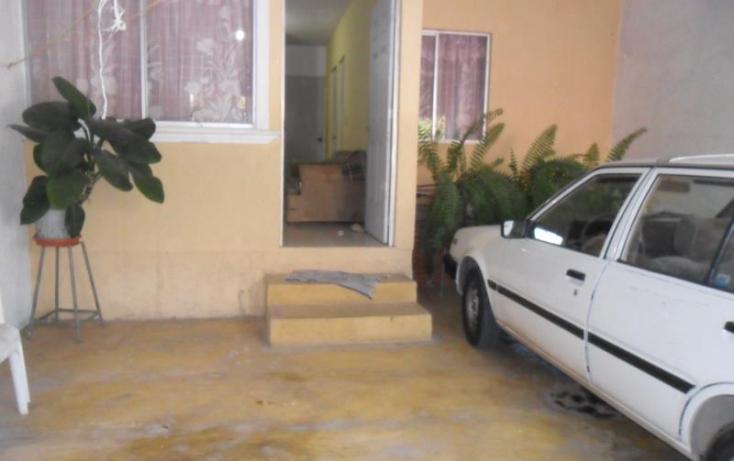 Foto de casa en venta en guanacastle 113, guadalupe, tuxtla gutiérrez, chiapas, 916231 no 04