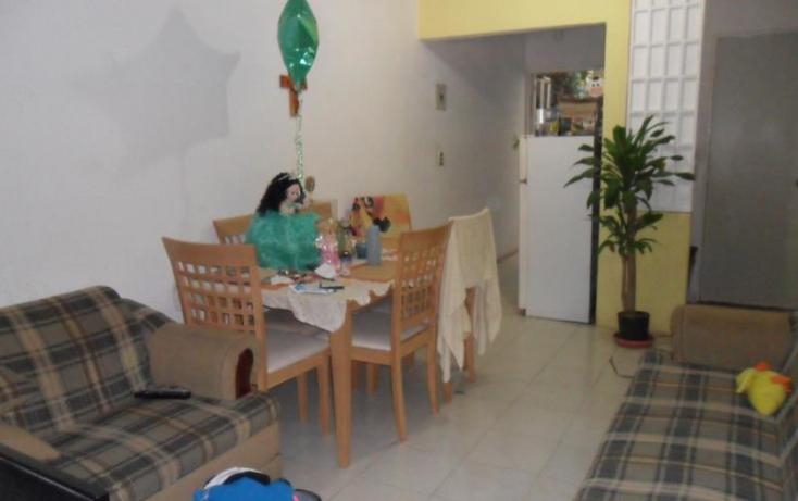 Foto de casa en venta en guanacastle 113, guadalupe, tuxtla gutiérrez, chiapas, 916231 no 05