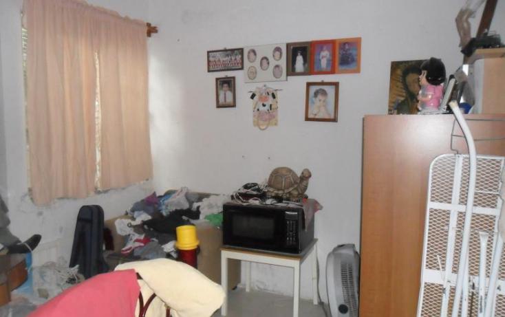 Foto de casa en venta en guanacastle 113, guadalupe, tuxtla gutiérrez, chiapas, 916231 no 06
