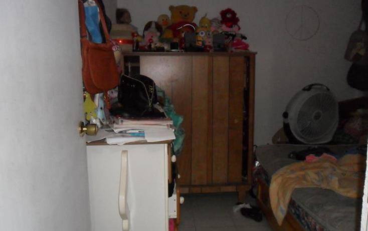 Foto de casa en venta en guanacastle 113, guadalupe, tuxtla gutiérrez, chiapas, 916231 no 07