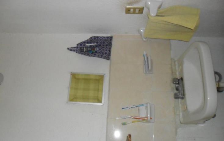 Foto de casa en venta en guanacastle 113, guadalupe, tuxtla gutiérrez, chiapas, 916231 no 08