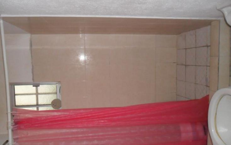 Foto de casa en venta en guanacastle 113, guadalupe, tuxtla gutiérrez, chiapas, 916231 no 09