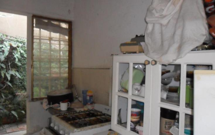 Foto de casa en venta en guanacastle 113, guadalupe, tuxtla gutiérrez, chiapas, 916231 no 10