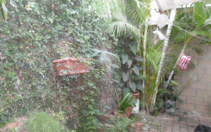 Foto de casa en venta en guanacastle 113, guadalupe, tuxtla gutiérrez, chiapas, 916231 no 11