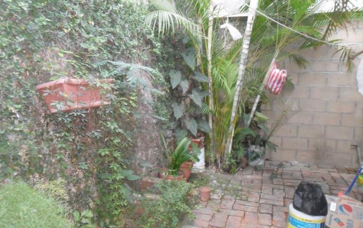 Foto de casa en venta en guanacastle 113, guadalupe, tuxtla gutiérrez, chiapas, 916231 no 12
