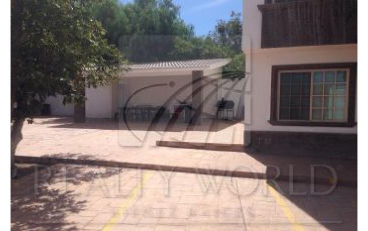 Foto de casa en venta en guanajuato  1081, la nogalera, ramos arizpe, coahuila de zaragoza, 603952 no 02