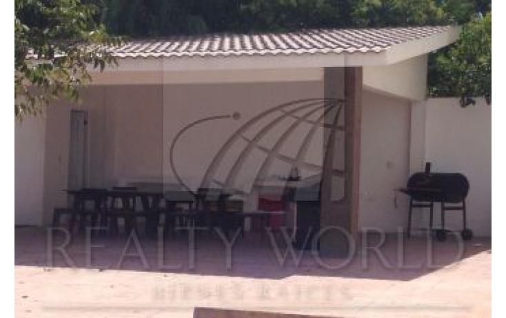 Foto de casa en venta en guanajuato  1081, la nogalera, ramos arizpe, coahuila de zaragoza, 603952 no 03