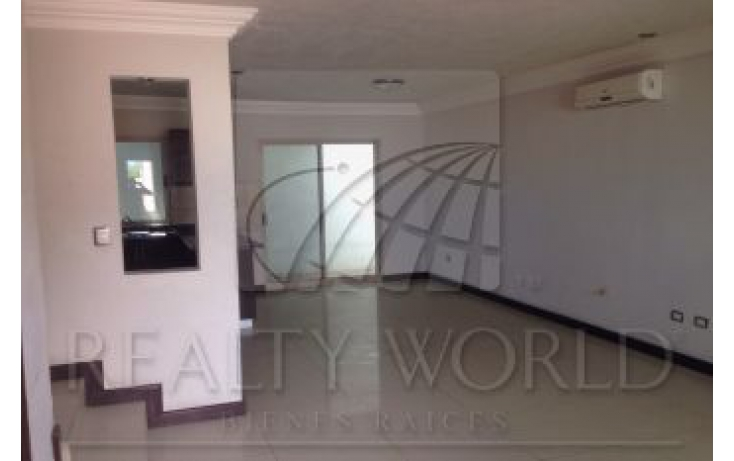 Foto de casa en venta en guanajuato  1081, la nogalera, ramos arizpe, coahuila de zaragoza, 603952 no 04