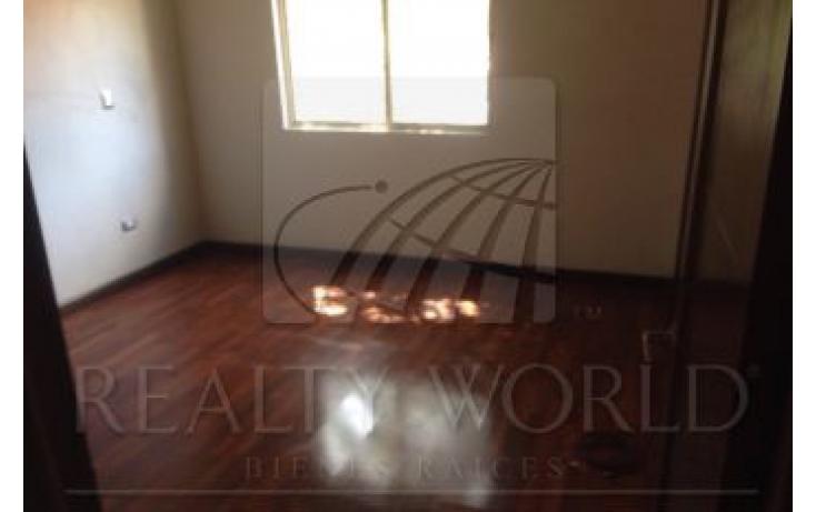 Foto de casa en venta en guanajuato  1081, la nogalera, ramos arizpe, coahuila de zaragoza, 603952 no 07