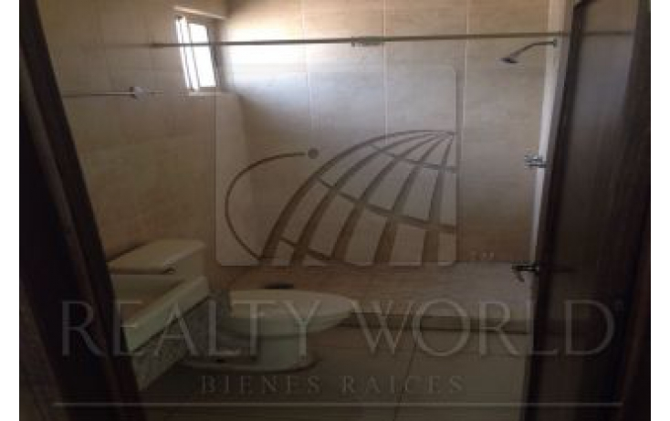 Foto de casa en venta en guanajuato  1081, la nogalera, ramos arizpe, coahuila de zaragoza, 603952 no 08
