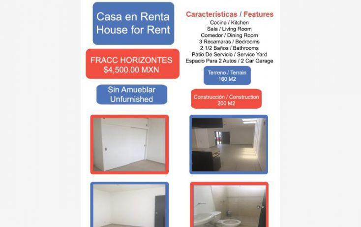 Foto de casa en renta en guanajuato 1, nueva reforma agraria, irapuato, guanajuato, 2023976 no 01