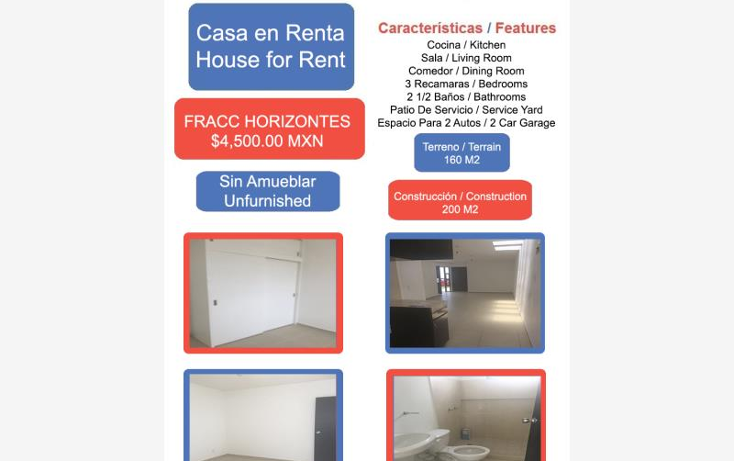 Foto de casa en renta en guanajuato 1, nueva reforma agraria, irapuato, guanajuato, 2023976 No. 01