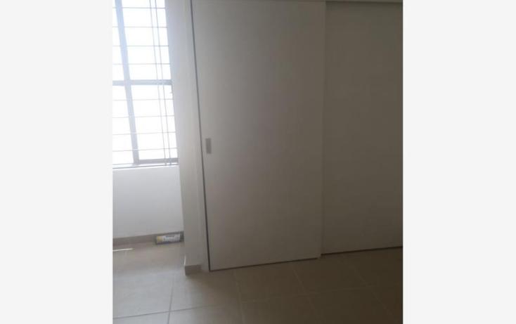 Foto de casa en renta en guanajuato 1, nueva reforma agraria, irapuato, guanajuato, 2023976 No. 03